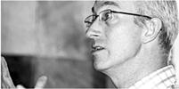 Prof Arnold B Bakker tcm14-813064