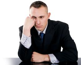 Gdy minie entuzjazm – o niezaangażowaniu pracowników
