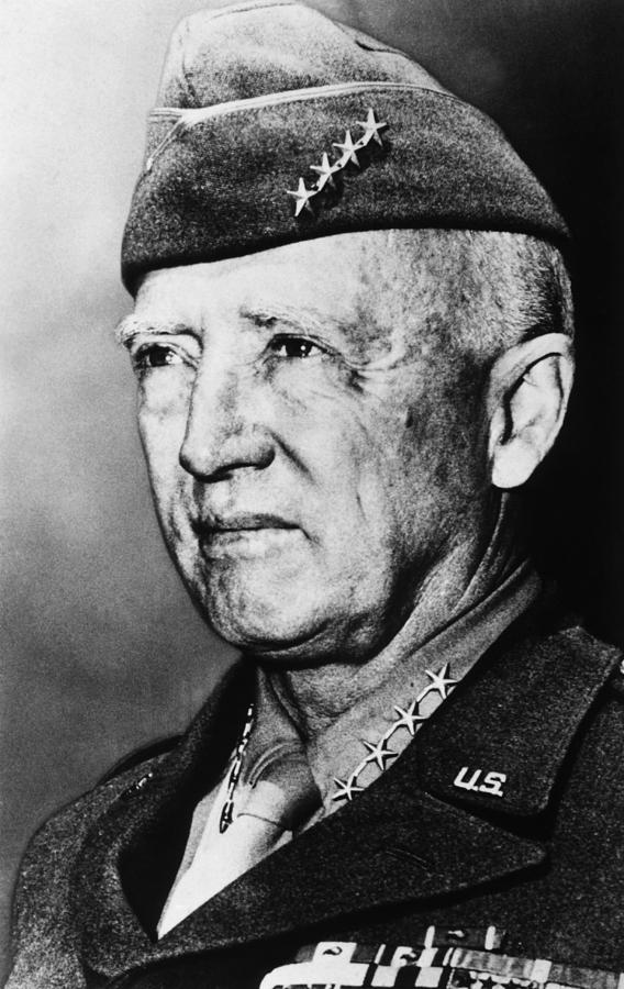 6-general-george-s-patton-jr-1885-1945-everett